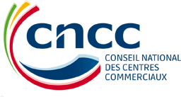 CNCC-logo